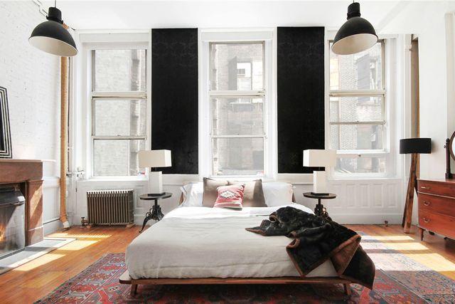 single no more jonah hill is selling his 35m soho bachelor pad - Single Wall Apartment 2015