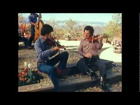 john denver and itzhak perlman playing bluegrass john denver musica. Black Bedroom Furniture Sets. Home Design Ideas