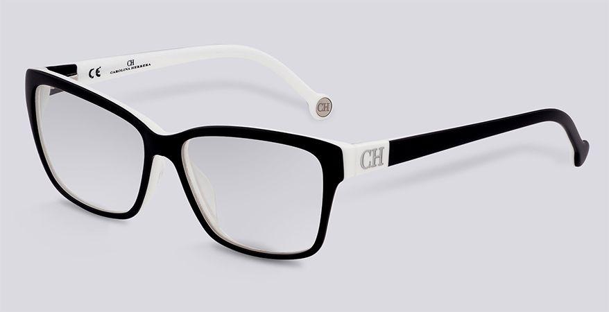 8 Ideas De Glasses Gafas Gafas De Ver Lentes