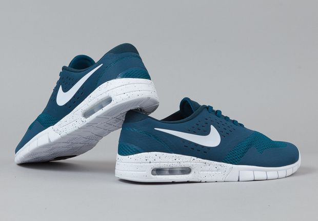 online store best deals on in stock Nike SB Eric Koston 2 Max
