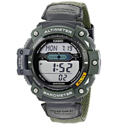 Casio Men's SGW-300HB-3AVCF Solar Watch Giá mới:  1.292.100 đ Giá cũ:  2.153.500 đ Link tham khảo: http://www.9am.vn/casio-mens-sgw-300hb-3avcf-solar-watch.html