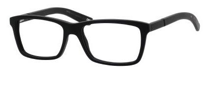 http://www.framesemporium.com/eyeglasses/Bottega-Veneta