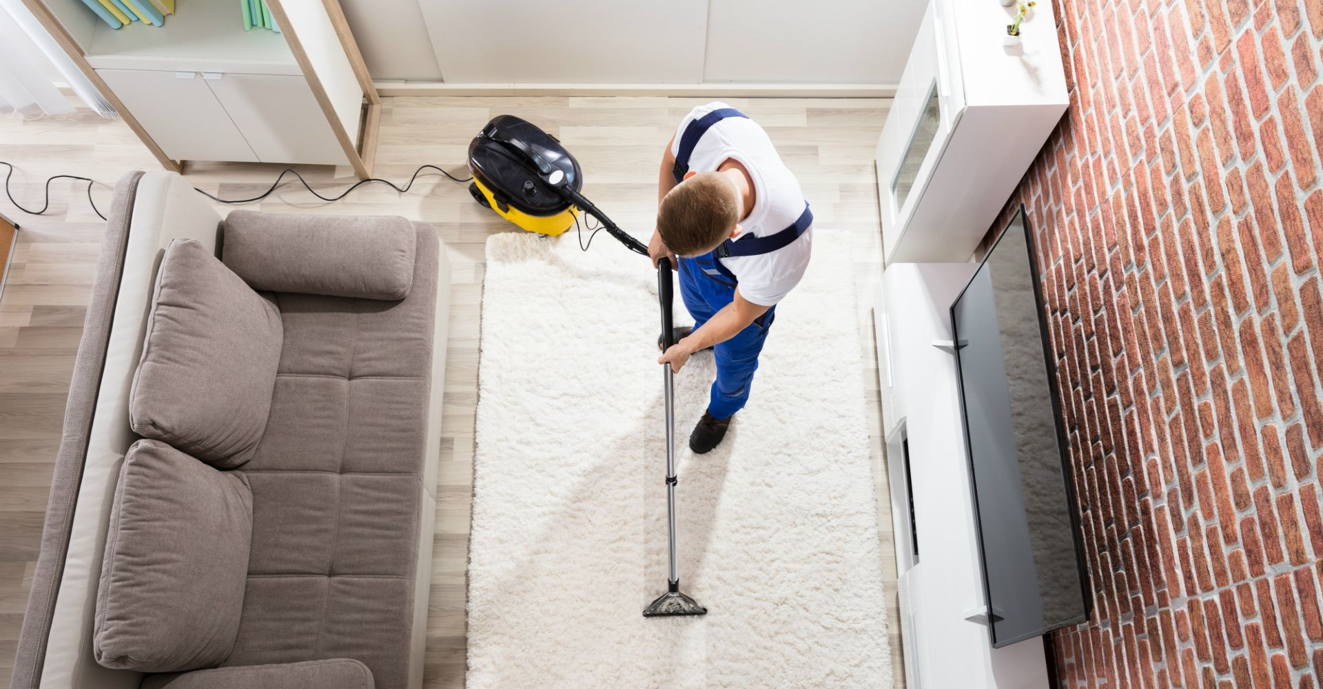 Planning To Get Carpet Deep Cleaning Your Office How To Clean Carpet Office Carpet Deep Cleaning