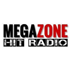 Pin On Megazone Hit Radio