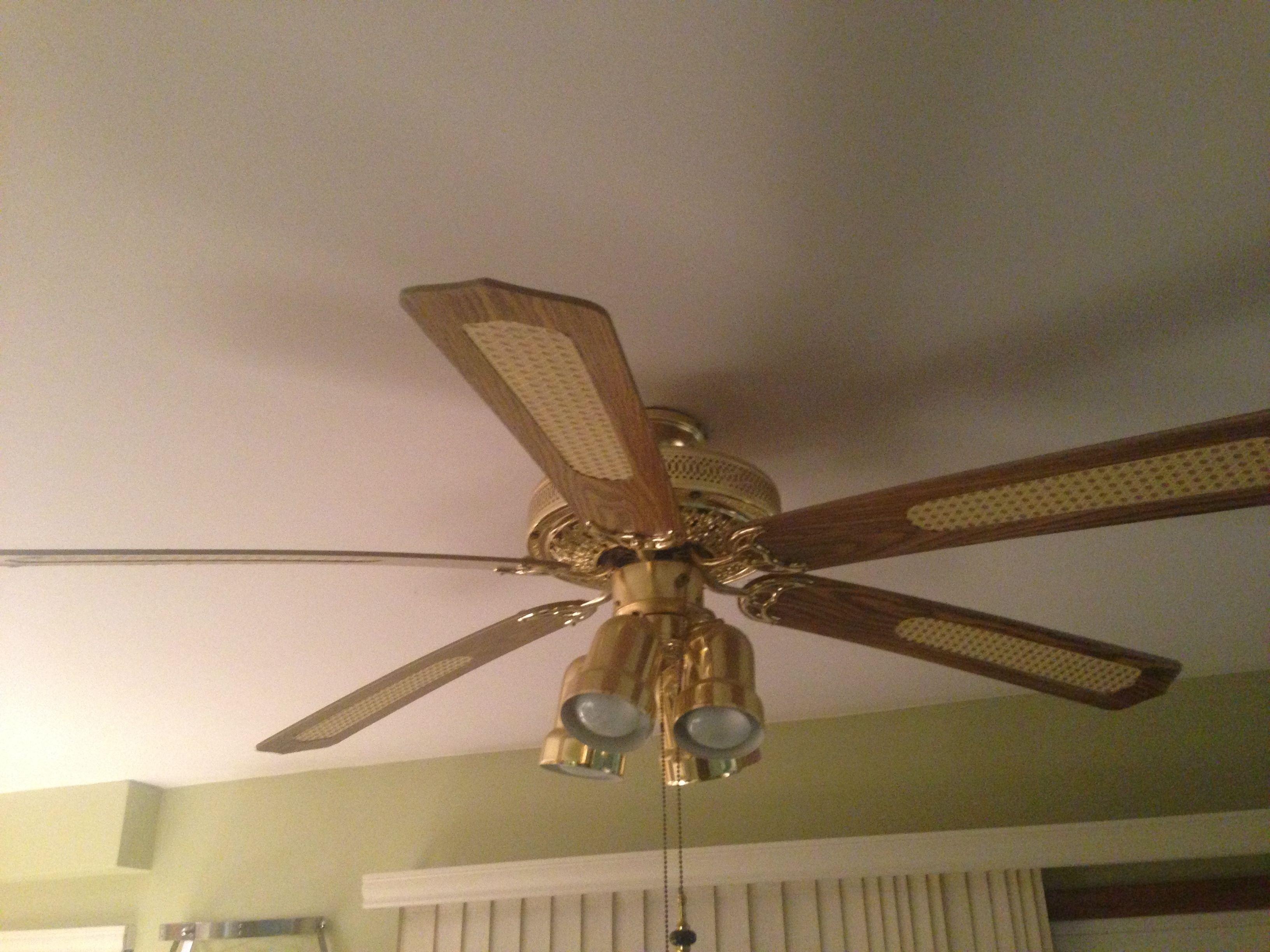 Schlafzimmer Deckenventilatoren Mit Beleuchtung Deckenventilator Ventilator Ventilator Decke
