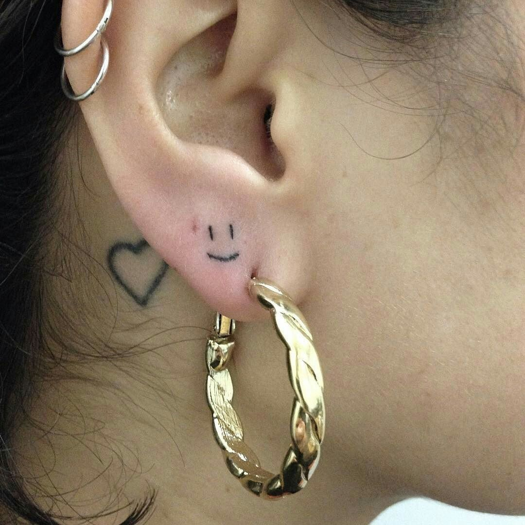 Nose piercing cover up band aid  Pin by jasmine u on tattooooos in   Pinterest  Tattoos