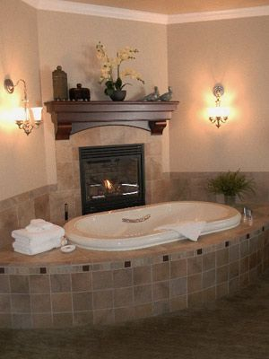 Summer Creek Inn B Rapid City Sd Suite 7 Private Hot Tub 125 I