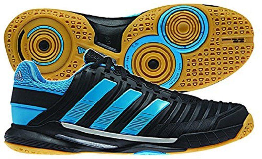Adidas Adipower Stabil Men's Indoor Court Shoe Sprintweb ...