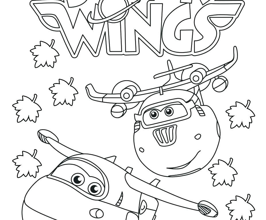 Super Wings Printables Super Wings Printable Coloring Pages Super Wings Jett Coloring Pages Super Wings Dizzy Wings Card Coloring Pages Free Coloring Pages