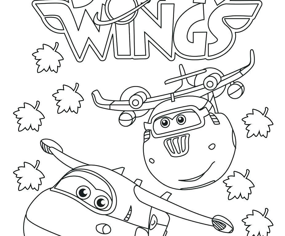 Doraemon Coloring Pages Google Search Coloring Book Download Coloring Books Coloring Pages For Kids