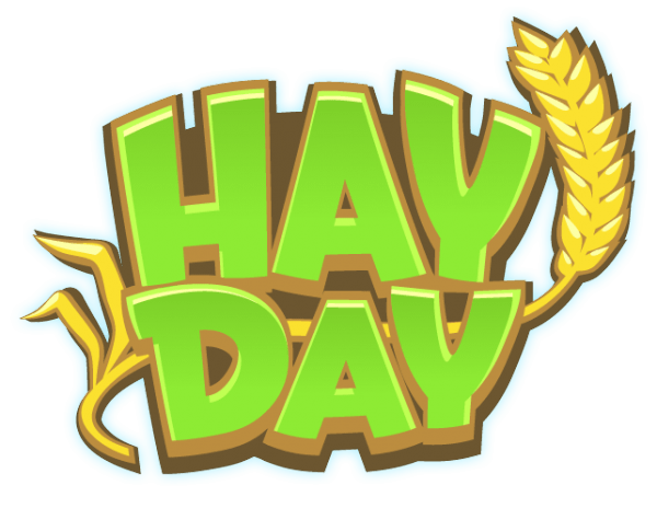 Free Diamonds Hay Day tips tool that will help you to