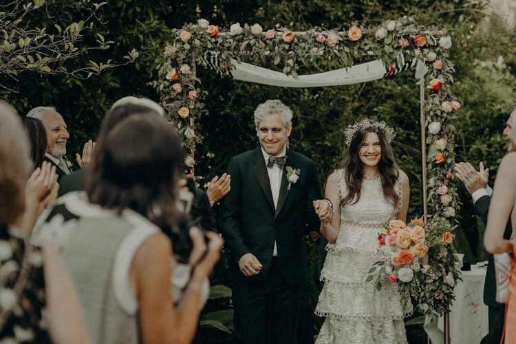 Wedding Instagram Isaiahandtaylorphotography Isaiah Taylor Photography Beverly Hills