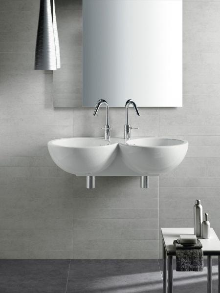 You me produzione sanitari di design in ceramica for Arredo bagno produzione