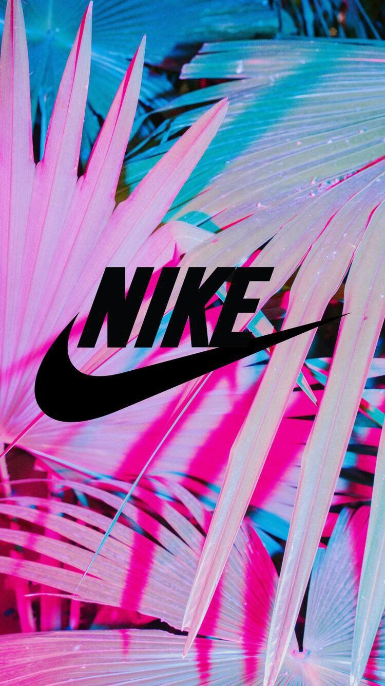 Iphone And Android Wallpapers Nike Wallpaper For Iphone And Android