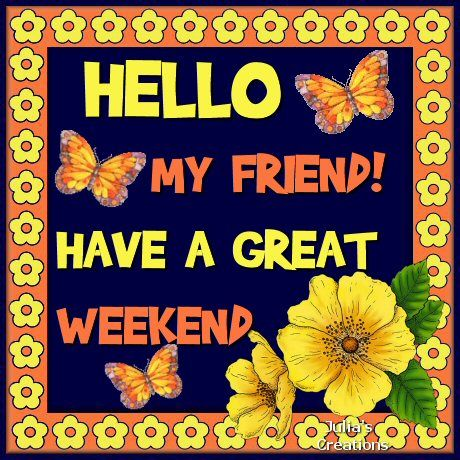 Have a great weekend days weekend pinterest friendship greetings cards words of inspiration funny quotes poems and friendship quotes to share with those you care about m4hsunfo