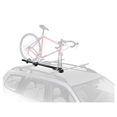 What Is Best Roof Top Bike Carrier Of All Time Roof Mount Bike
