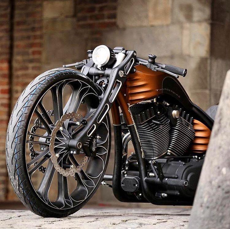 ḹ₥קᎧƧƨῗɓŁḕ Custom bikes