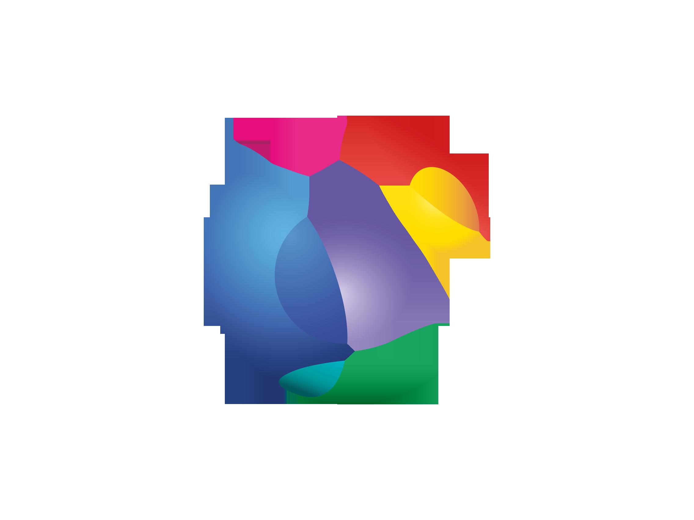 logo Google 搜索 Logos, Money logo, School logos
