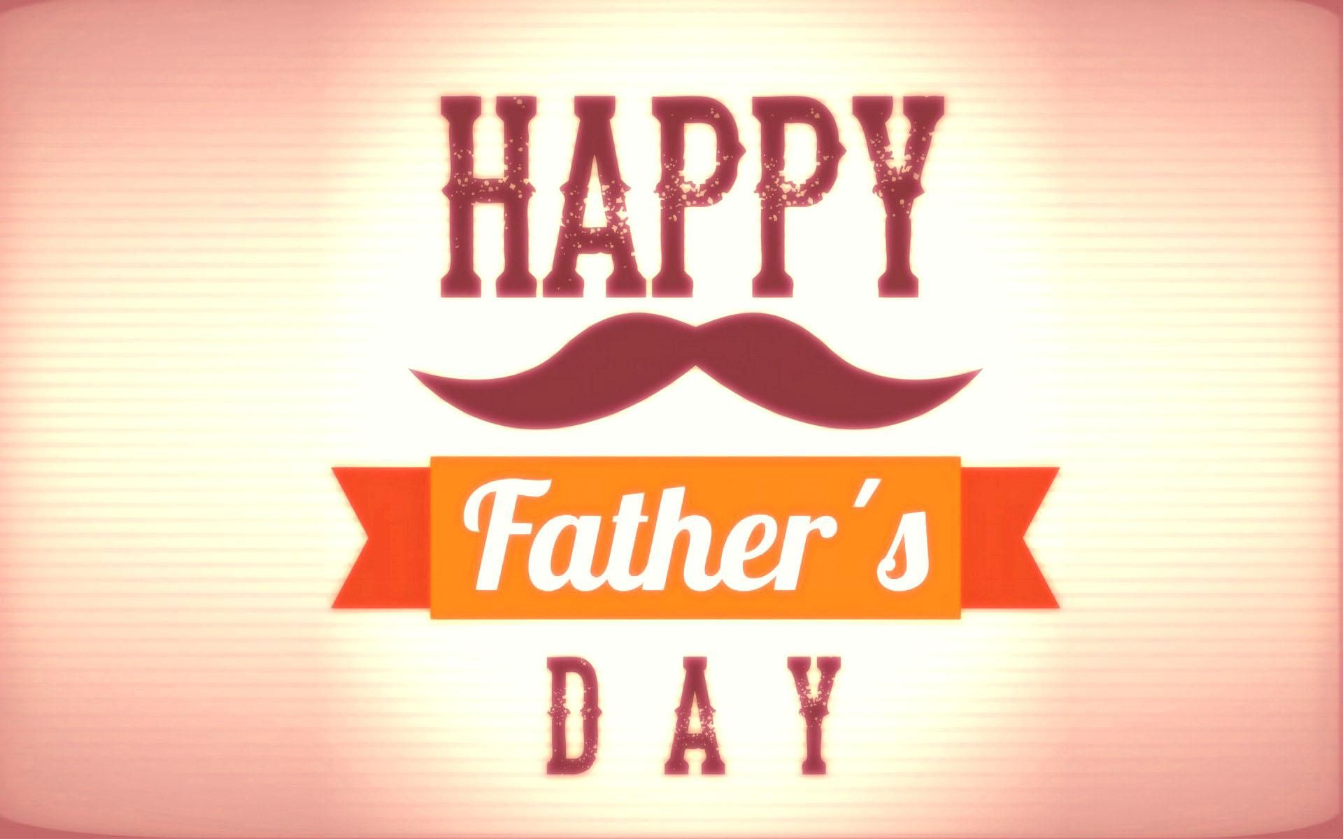 when is fathers day happy fathers day pinterest happy father