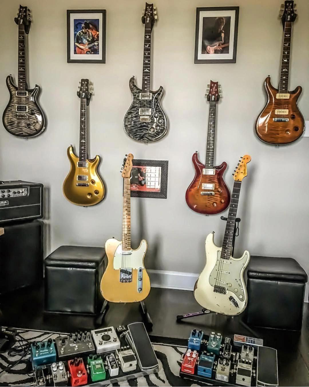 17 Splendid Travel Guitar Stand Travel Guitar Left Guitarsolo Guitarhero Travelguitar Guitar