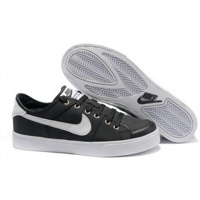... spain mens nike sweet classic ap shoes black white 2a32f 9e8de 48312596b2