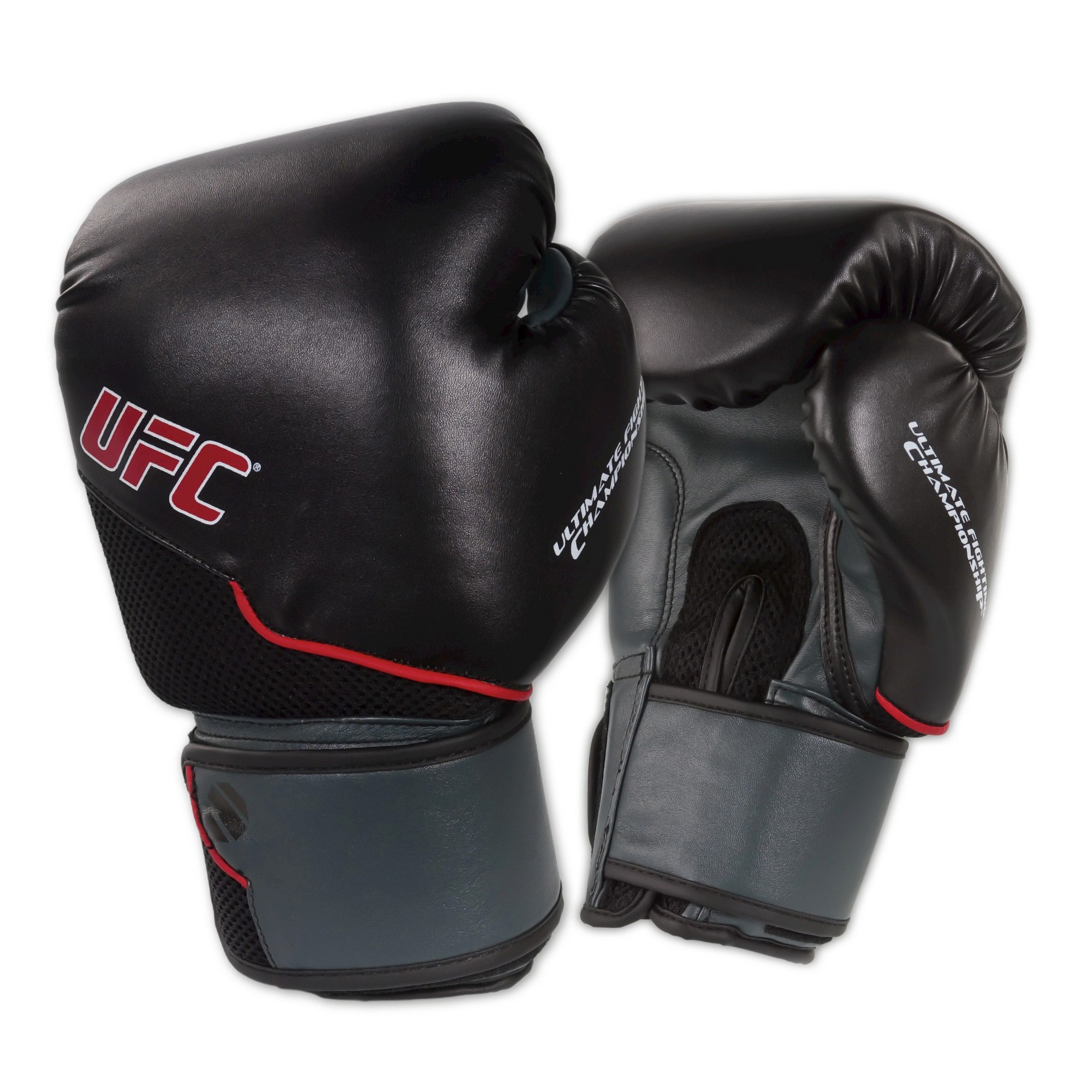 FAIRTEX TRAINER'S PROTECTIVE VEST TV1 BOXING GEAR MMA EQUIPMENT BEST SELLING