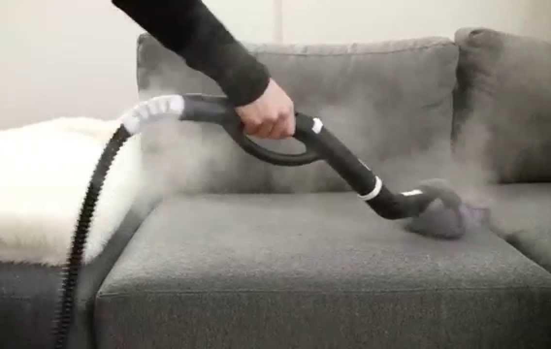 تنظيف كنب بالرياض شركة الابداع لتنظيف الكنب بالرياض 0507896711 الابداع للخدمات العامة Clean Couch Cleaning Upholstery Steam Clean Couch