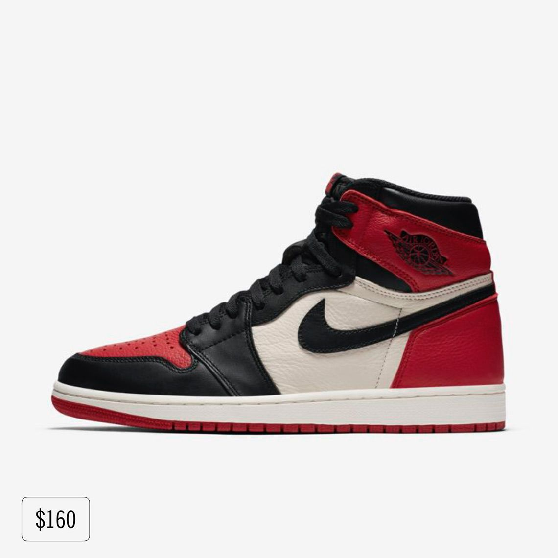new concept c985d 4cb14 Jordan Reserve On SNKRS Restocks Bred Toe 1 Satin Shattered Backboard And  Much More