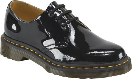 Dr Martens 1461 3 Eye Shoe Shoes Buy Shoes Martens