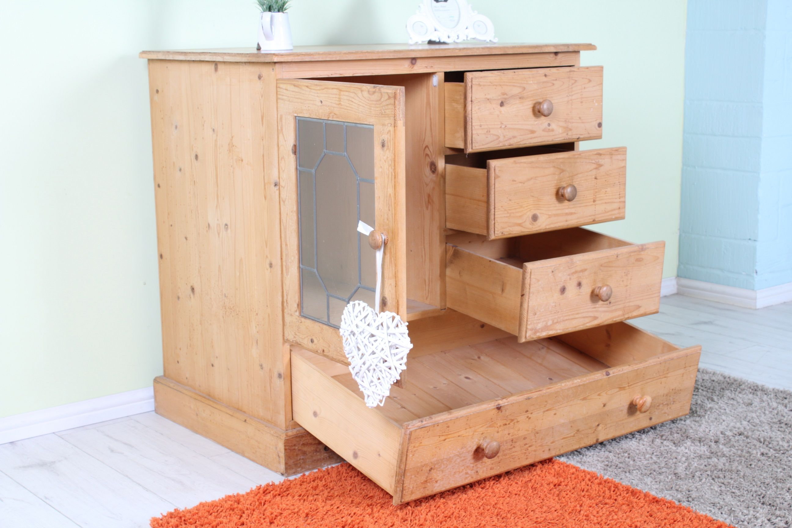 http://www.sussexpineonline.co.uk/ | TOP QUALITY NEW & USED PINE ...