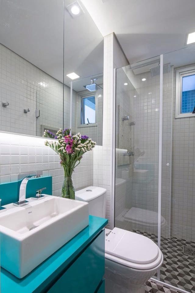 Pin En Bathroom Ideas