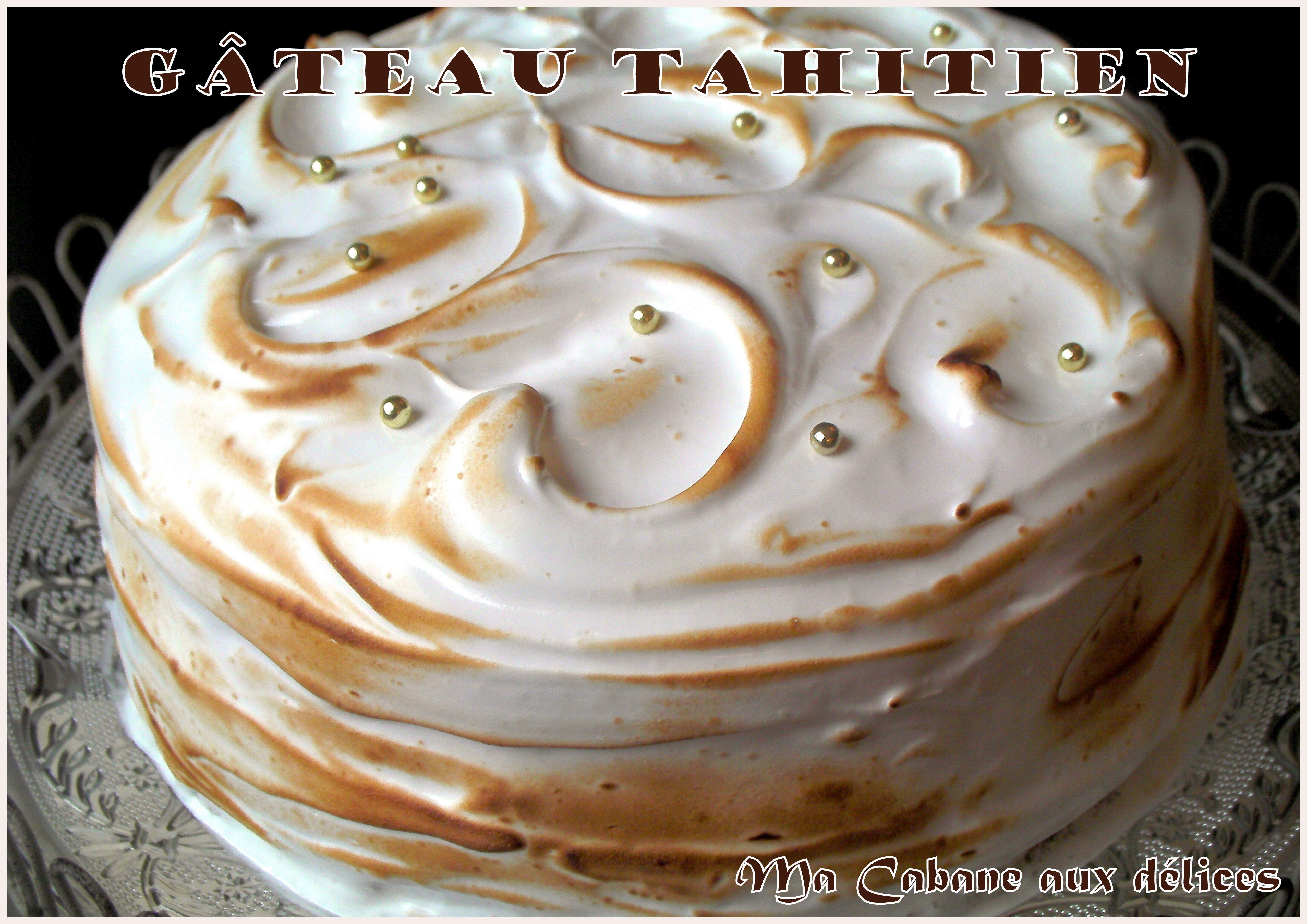 Gateau anniversaire recettes de cuisine alg rienne orientale et fran aise bonne id e - Google cuisine algerienne ...