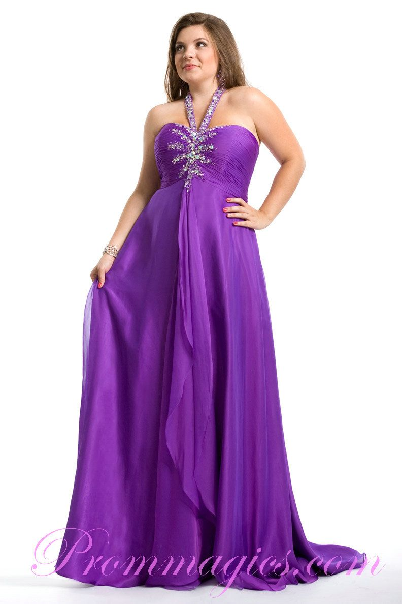 Cheap Plus Size Formal Dresses Canada - http://wedding-idea.party ...