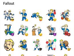 Fallout 4 Fallout New Vegas Fallout 3 Video Game Png Vault Boy Fallout Fallout New Vegas Fallout 4 Vault Boy