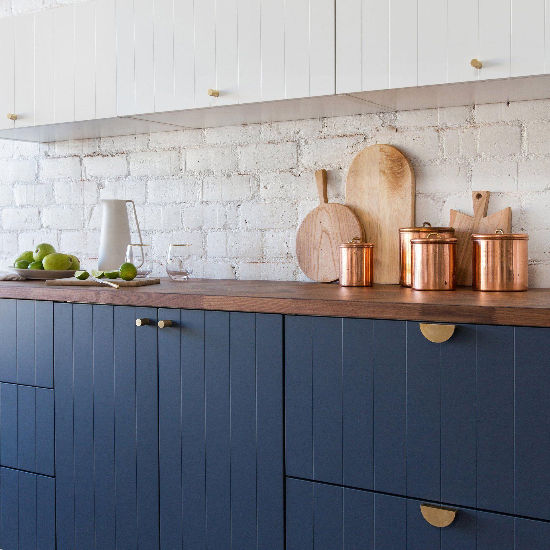 Sss Night Sky Beaded Semihandmade Custom Kitchen Cabinets Kitchen Cabinet Doors New Kitchen Cabinets