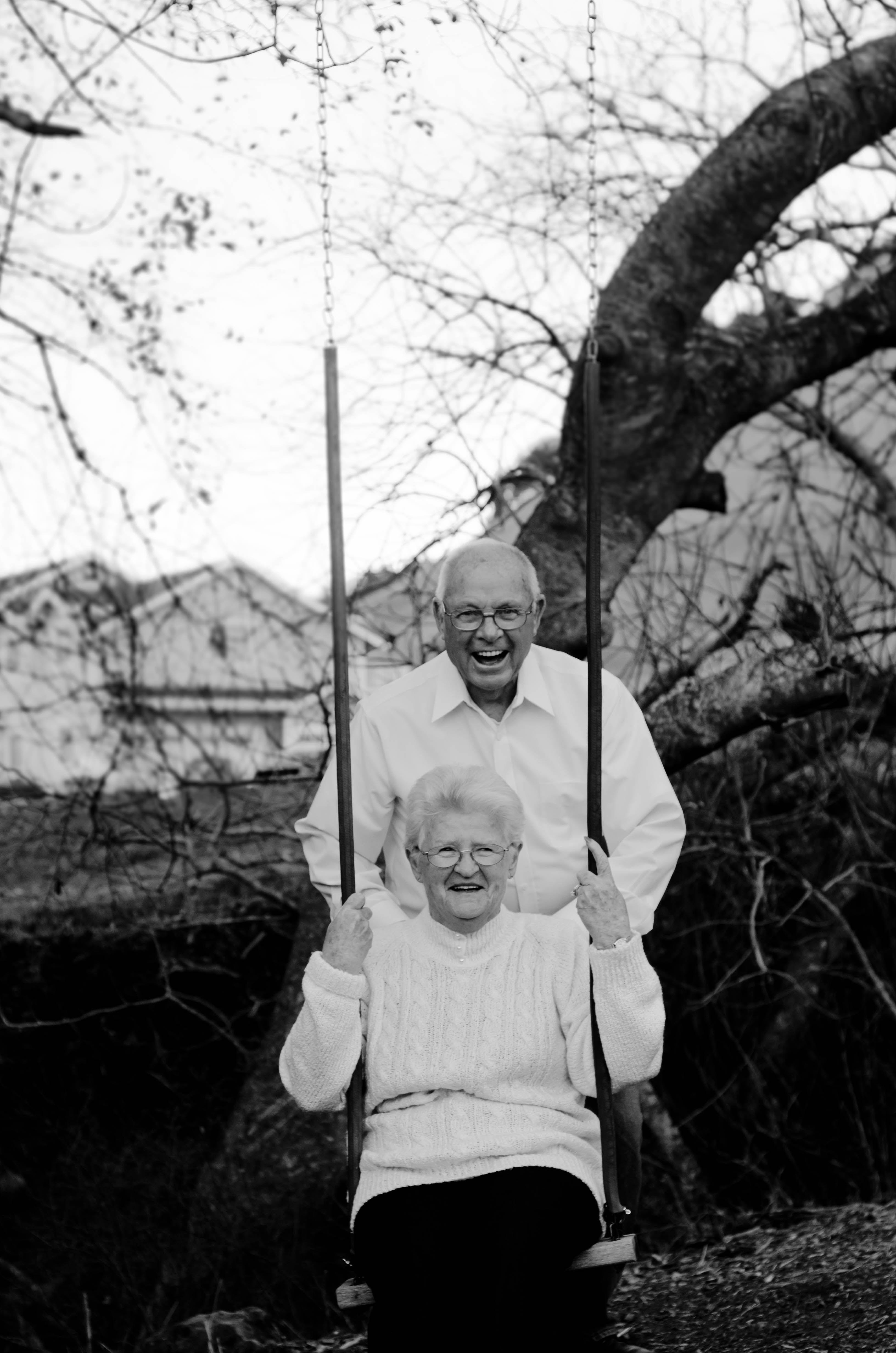 JuliaBrutonPhotography.zenfolio.com cute couple old couple in love couple photography