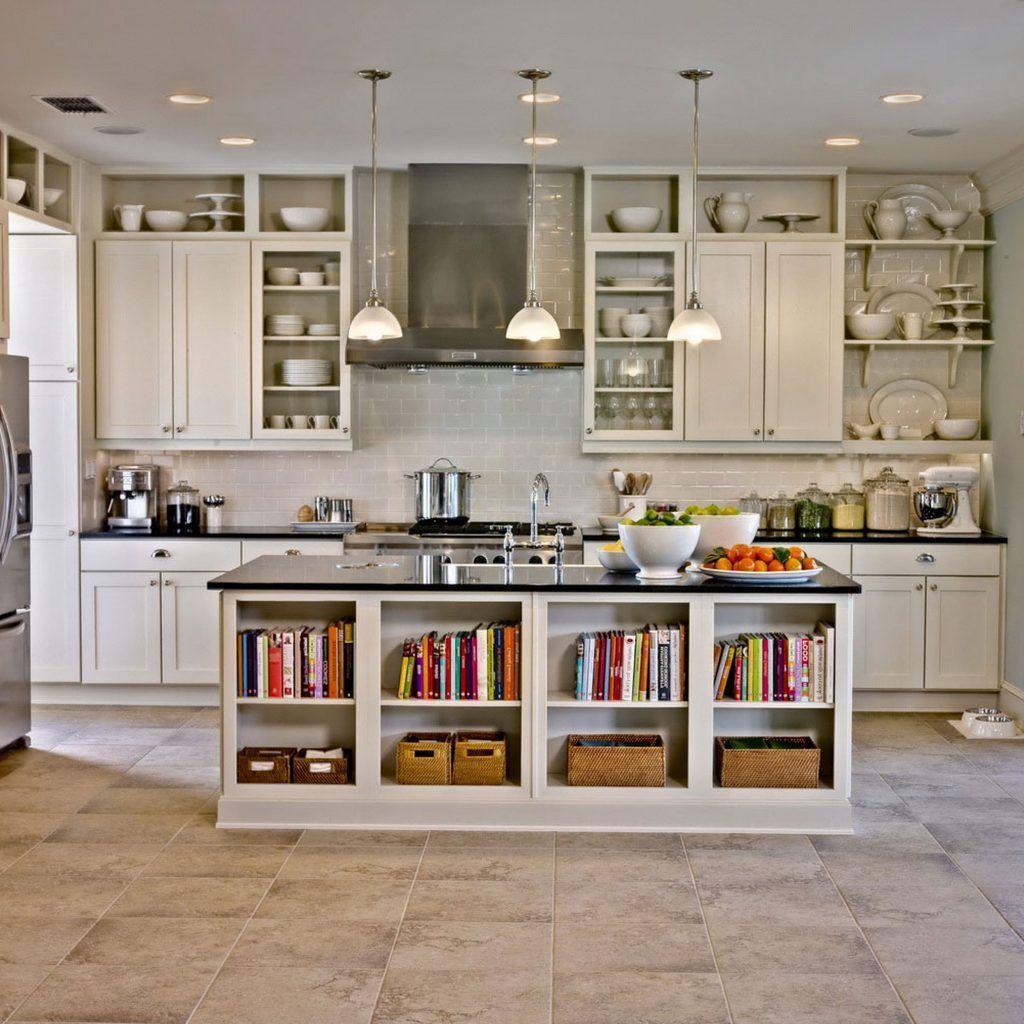 Open source kitchen cabinet design kitchen cabinets pinterest