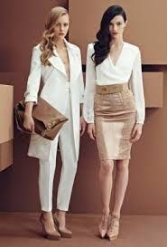 D'images D'images Résultat Femme De Pour Pour Et Jupe Tailleur Veste Recherche BnxE6wqnPC