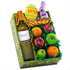 Free shipping on easter passion wine fruit gift box products i free shipping on easter passion wine fruit gift box negle Image collections