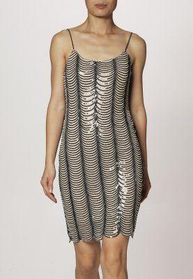 02d997952c3c 20 s dress zalando Great Gatsby Party