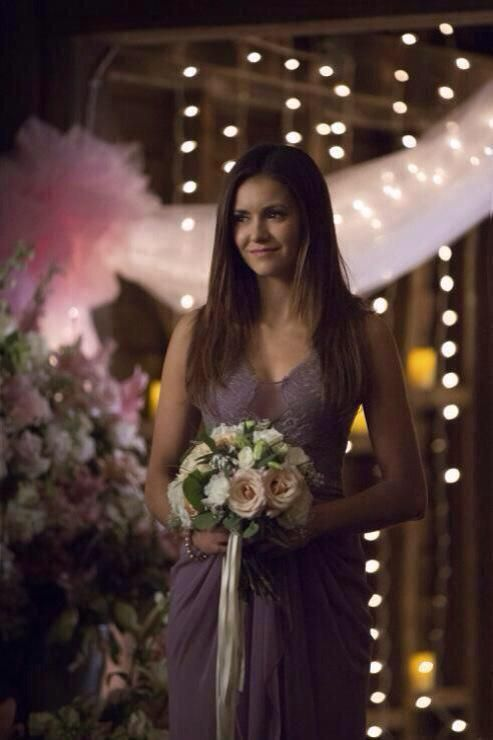 "'I'll wed you in the golden summertime."" 6x21"