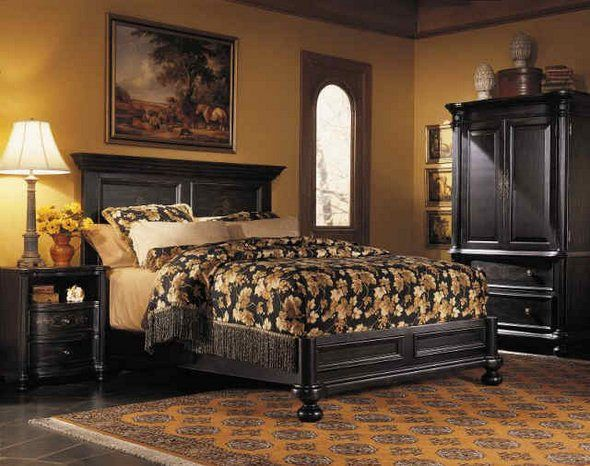 Gothic Schlafzimmer ~ 39 besten gothic rooms bilder auf pinterest arquitetura wohnideen