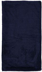 Noble House Blanket Irma 8761547