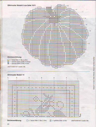 FiletHakeln 2006 6 - cxlws5 - Álbuns da web do Picasa