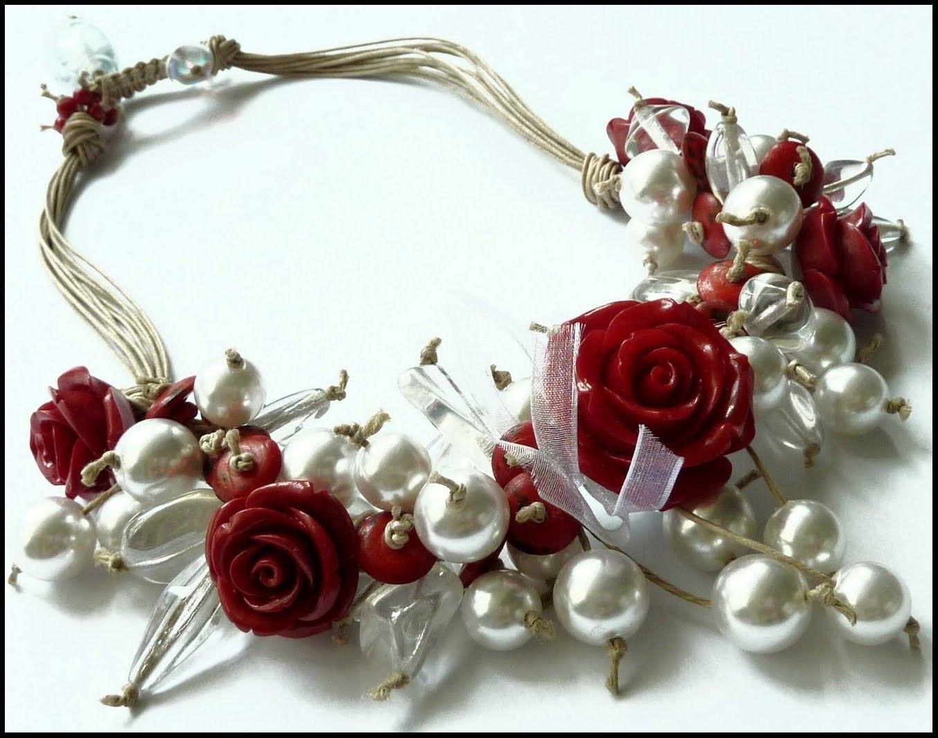 unbelievable jewelry | Beautiful Jewelry | Cool Jewelry ...
