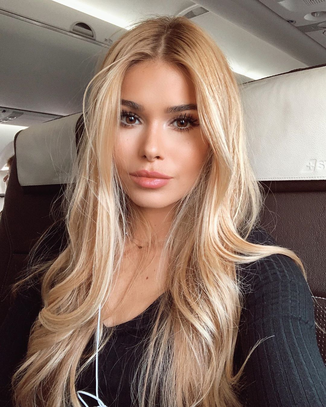 Human hair lace front wigs,100% real quality human hair wigs for caucasian -   13 wavy hair ideas