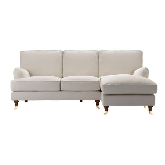 Corner Sofas Our Pick Of The Best Interieur