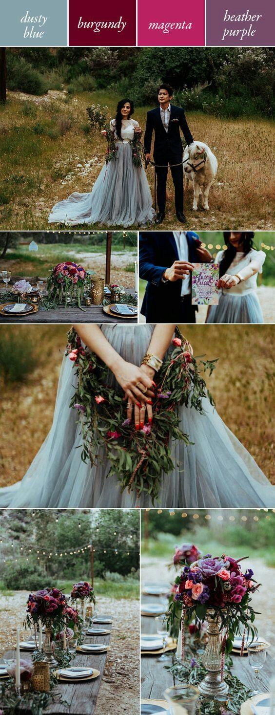 Wedding decorations using pallets october 2018 NARNIA  Wedding ideas in   Pinterest  Narnia Wedding and
