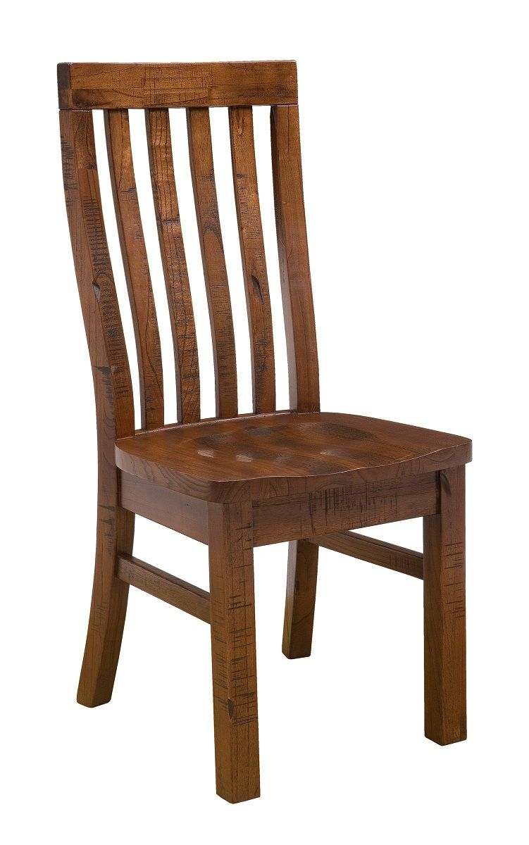 Comfort Chair Price Hillsdale Outback Dining Chair Distressed Chestnut Price