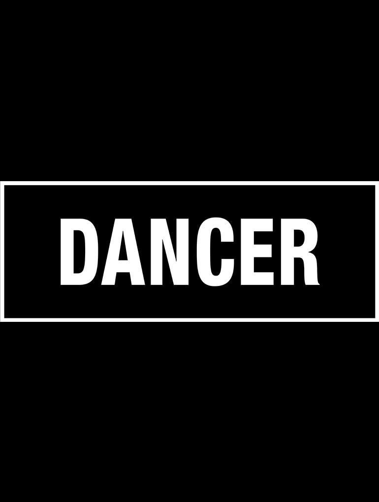 You Ve Got All The Moves Dance Background Dance Quotes Inspirational Dance Quotes Dance quotes wallpapers free download